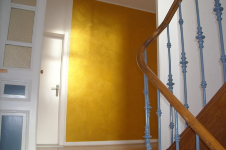 Eingang-Gold-Kopie-1024x682