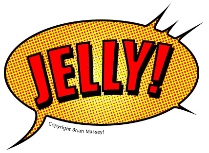 jelly4