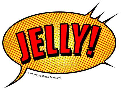 jelly4