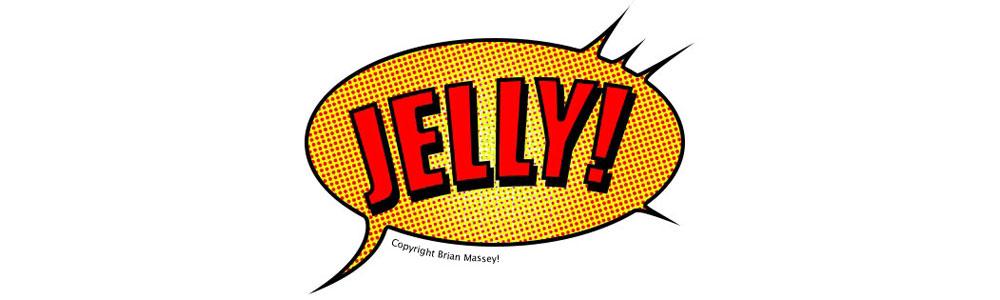 jelly_1000x300