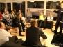 11. Stammtisch für Selbständige, Geschäftsideen-Check mit Burkhard Schneider - 20.02.2014