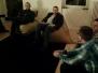 1. Webdeveloper Meetup Taunus