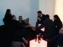 21. Stammtisch für Selbständige, Lokales (digitales) Marketing (LODIMA) mit Göke Frerichs