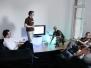 35. Königsteiner Stammtisch für Selbständige - Suchen ohne Google