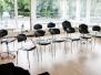 36. Königsteiner Stammtisch für Selbständige - Gesund und selbstständig