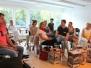 Selbständigen Stammtisch - Storytelling mit Donna Griffit